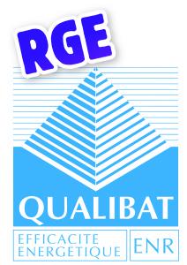 qualification qualibat électricient plombier chauffagiste 211 route de Trébeurden 22300 Lannion